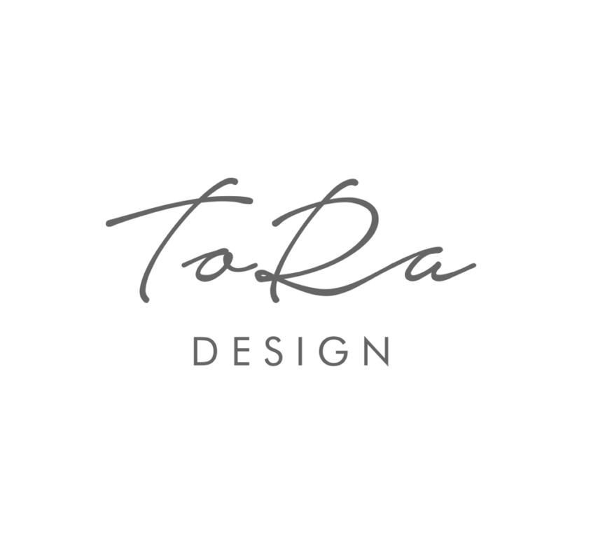 Tora design