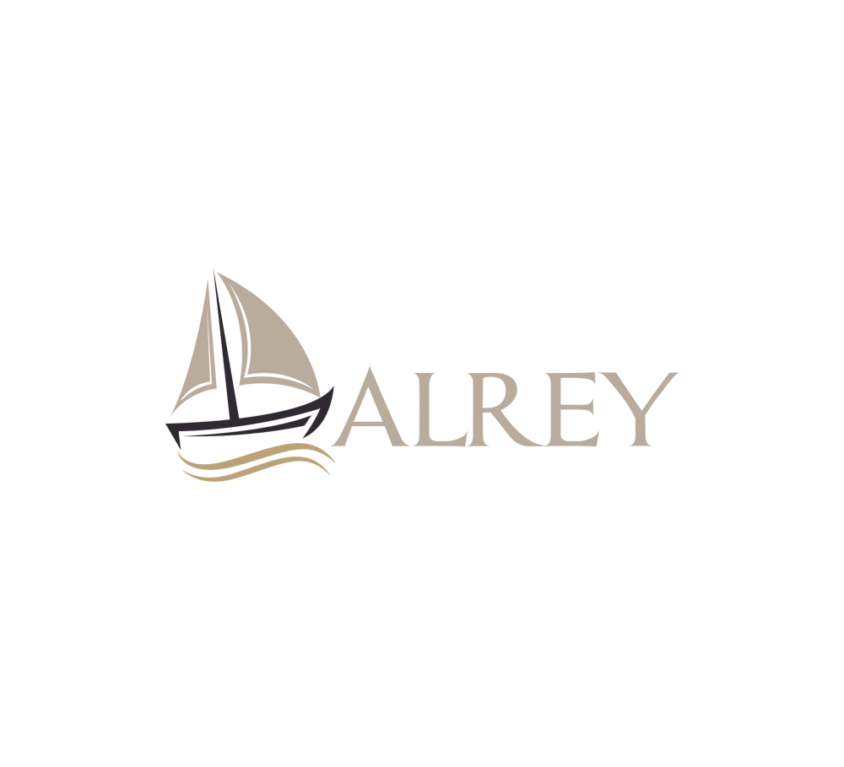 Alrey