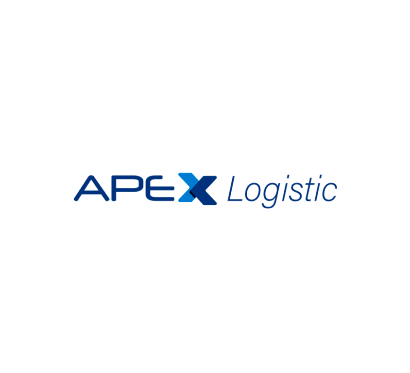 Apex logistic