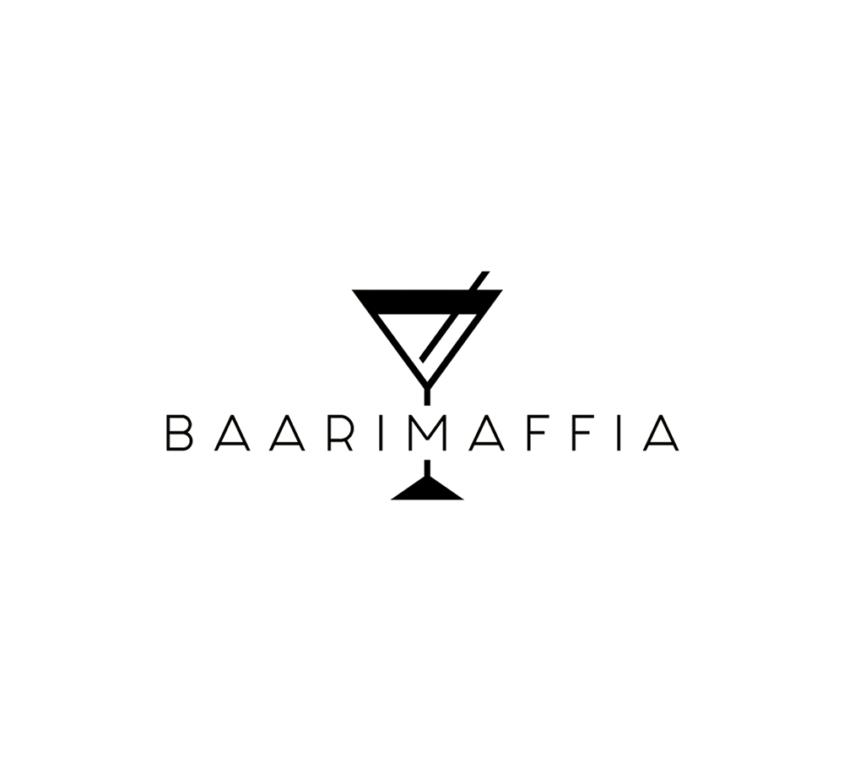 Baarimaffia