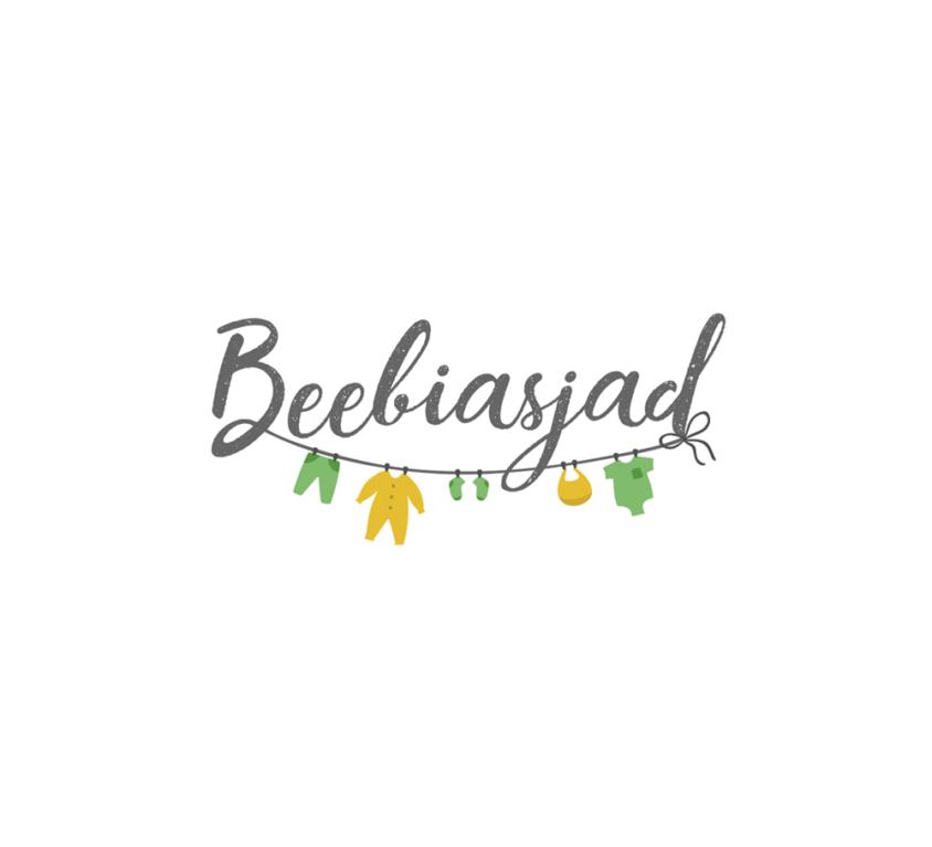 Beebiasjad
