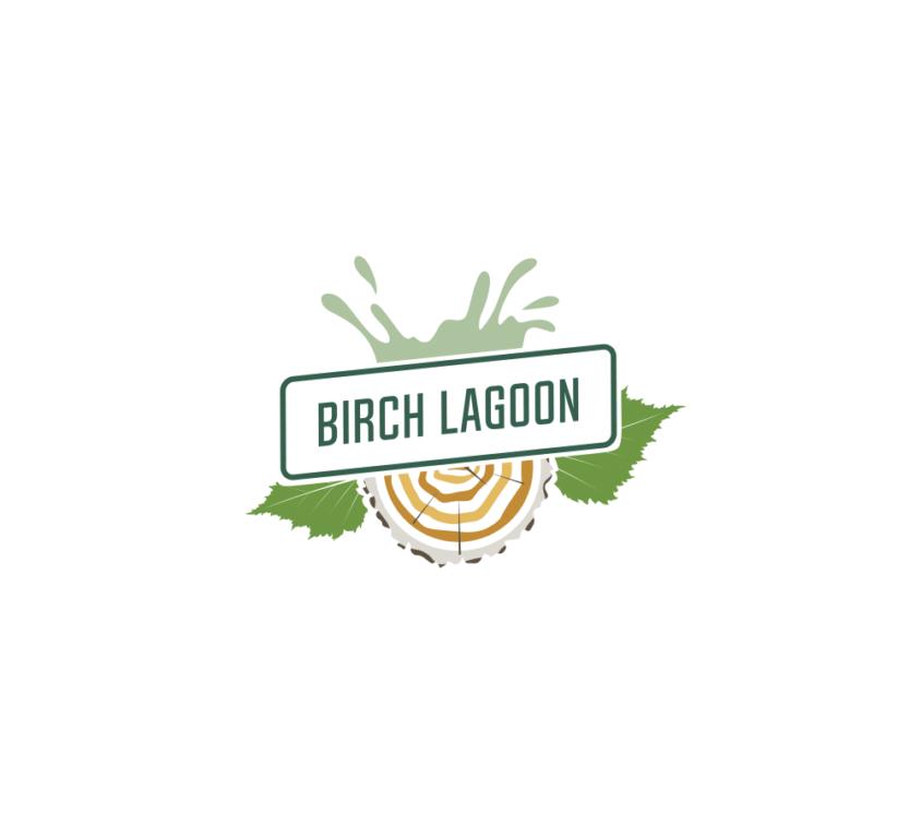 BirchLagoon