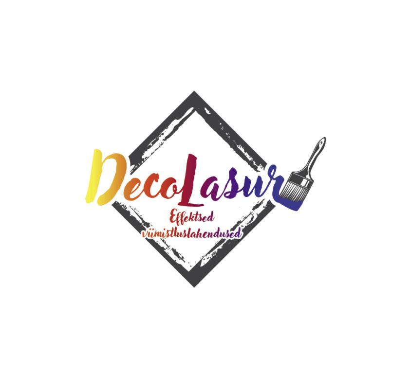 Decolasur
