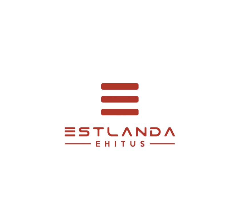 Estlanda