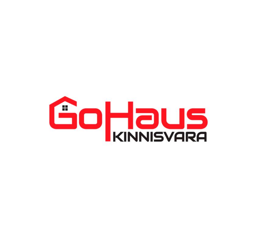 GoHaus Kinnisvara