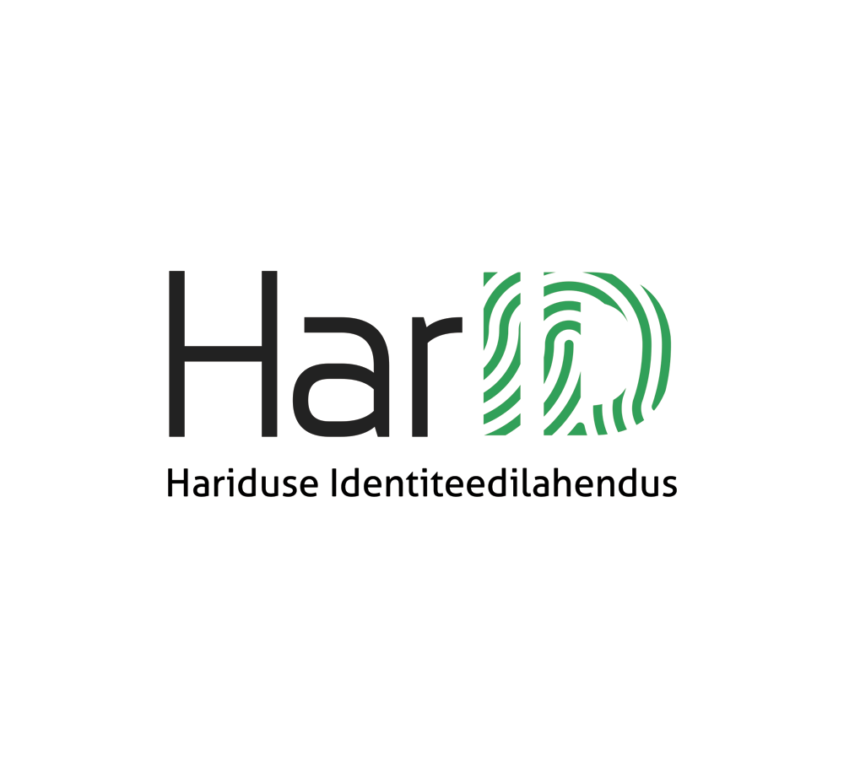 HarID