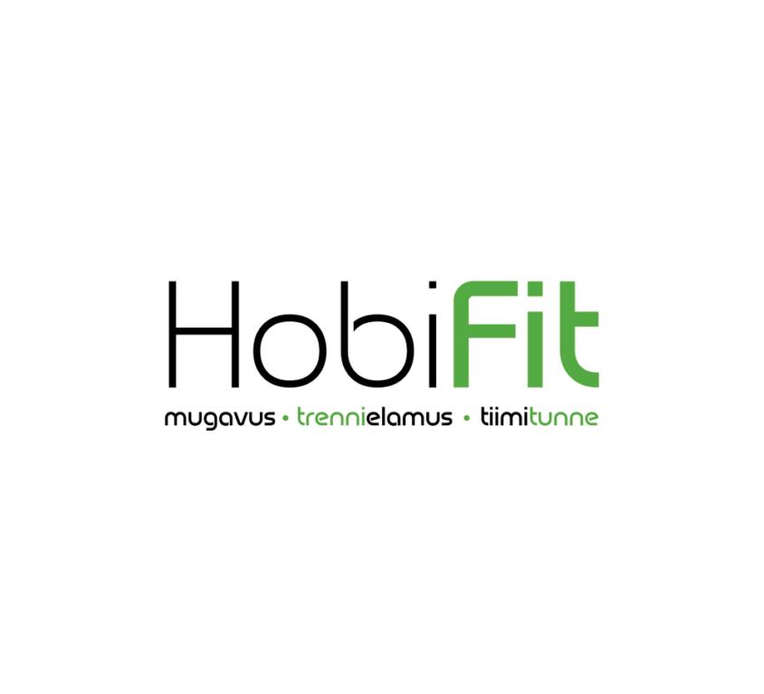 Hobifit