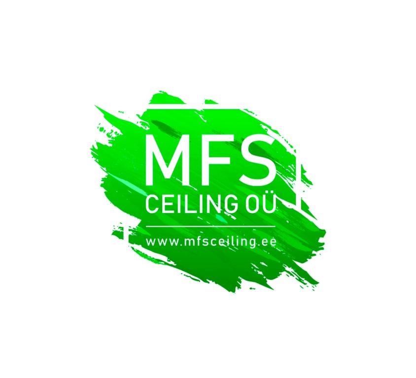 MFS Ceiling