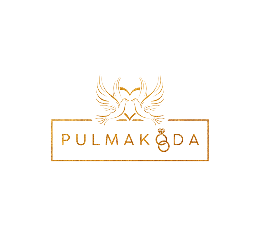 Pulmakoda