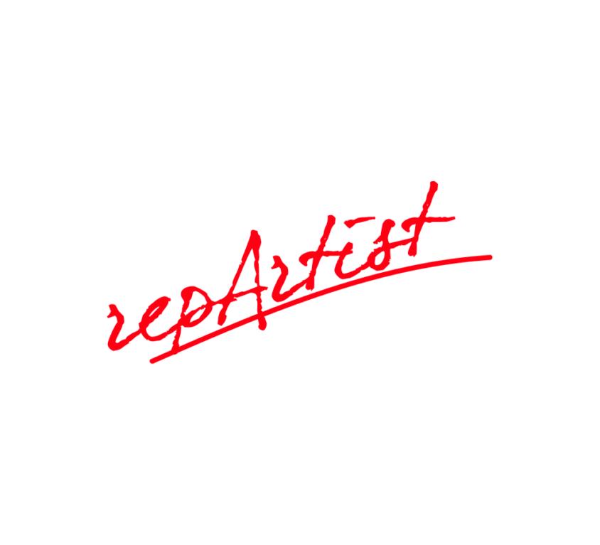 repArtist