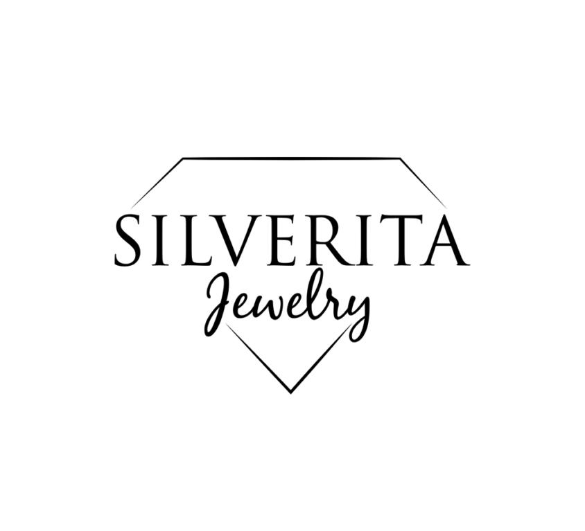 Silverita jewelry