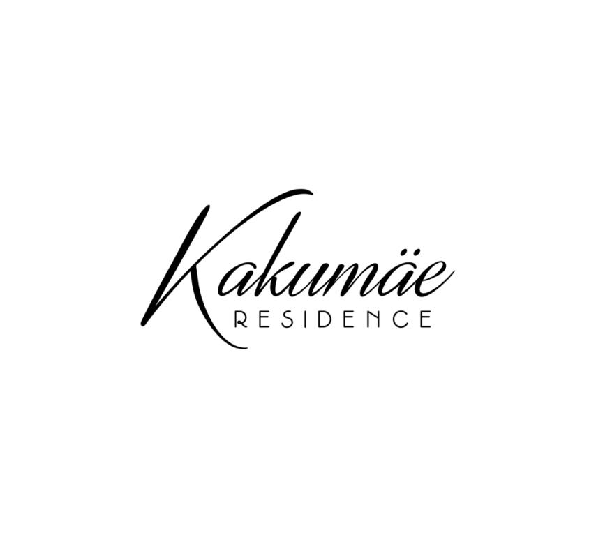 Kakumäe Residence